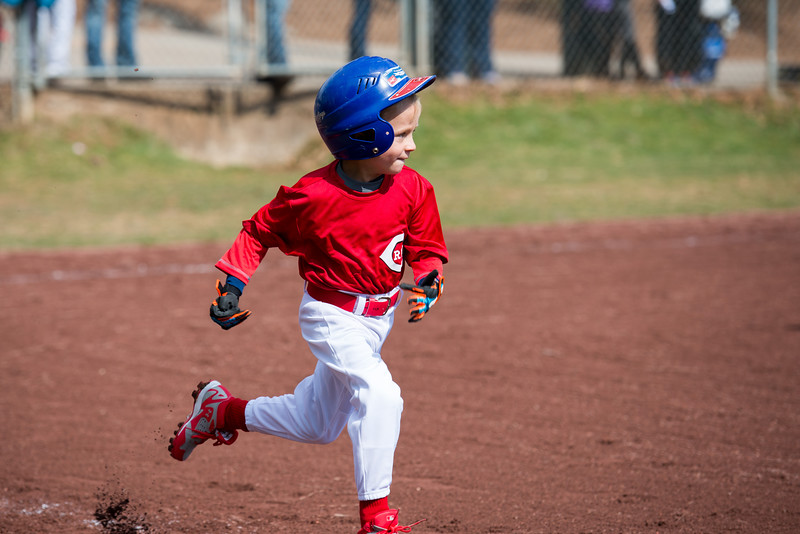 NYO Reds Baseball (14 of 45).jpg