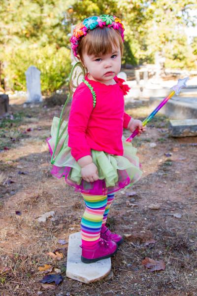 10-30 Preschool Halloween-24.jpg
