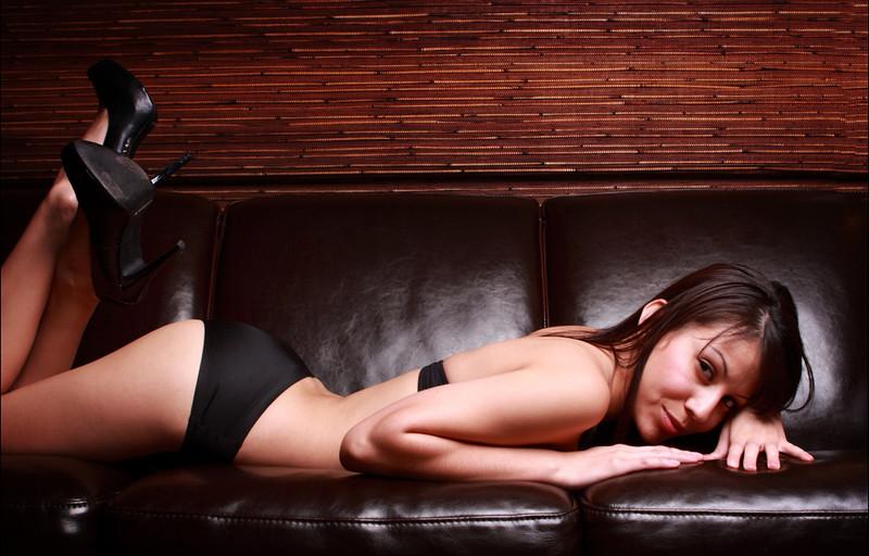Alexis Smug2.jpg