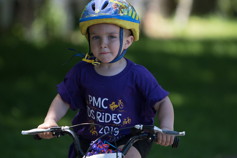 PMC Kids Newburyport JB 2019 -142.jpg