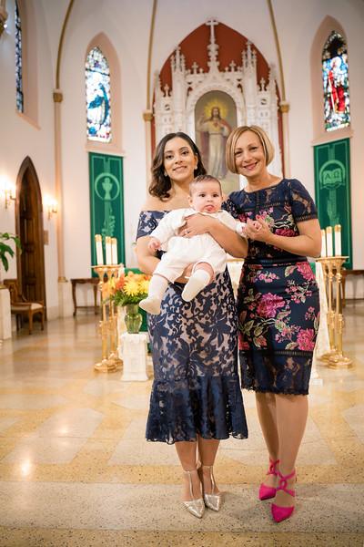 Vincents-christening (55 of 193).jpg