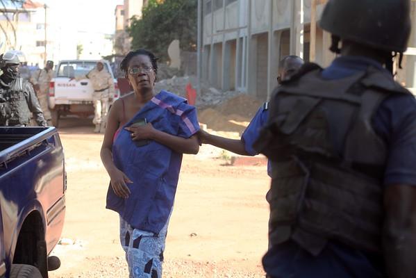 2015-11-20 Mali attack