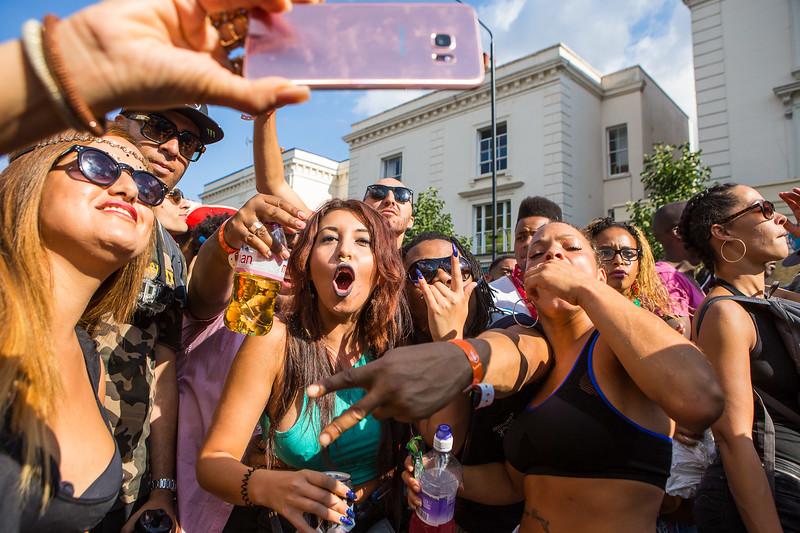 Obi Nwokedi - Notting Hill Carnival-448.jpg
