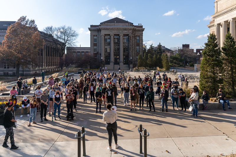 2020 11 08 UMN SDS Drop the Charges protest-27.jpg