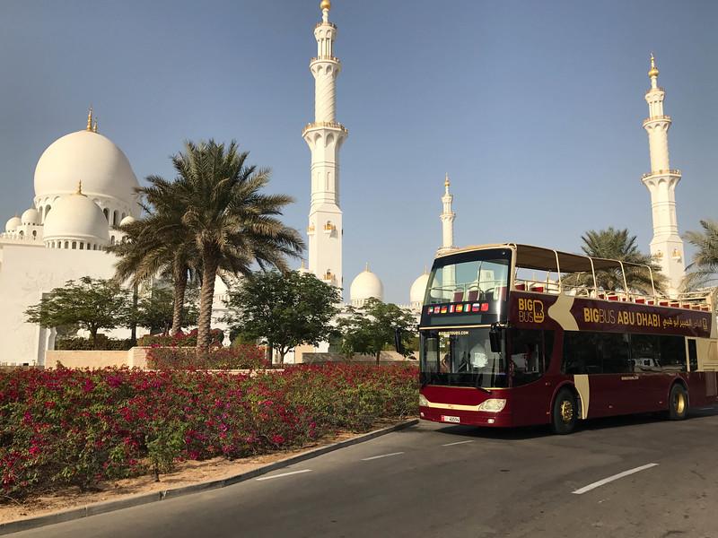 Abu Dhabi-211.jpg