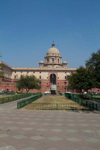 India_2012Feb-5355.jpg