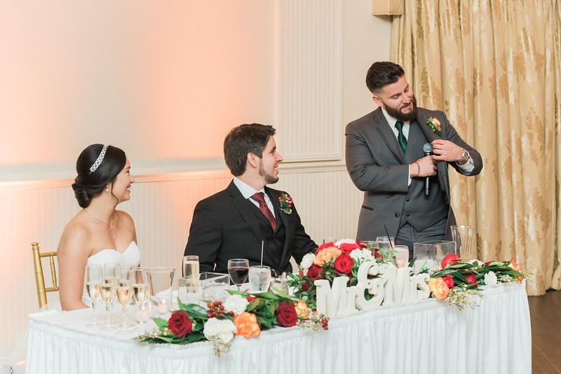 ELP0125 Alyssa & Harold Orlando wedding 1206.jpg