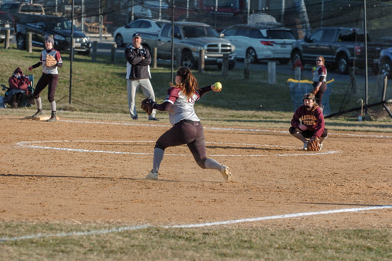 WM Softball 4_1_19-154.jpg