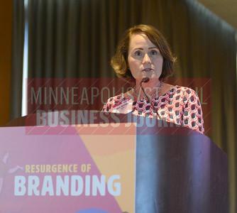 MSPBJ Seminar : Resurgance of Branding - Vomela