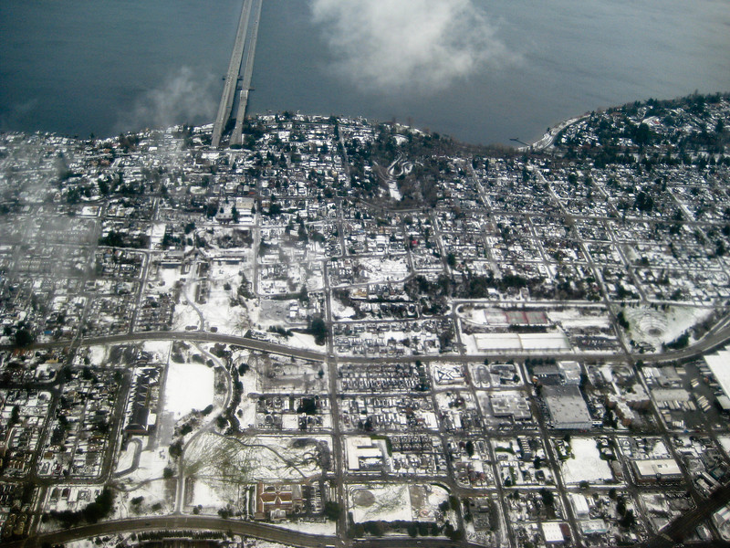 seattle-aerial-8804