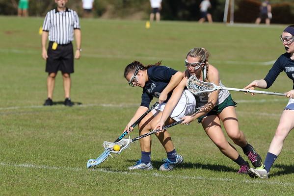 20150311 Drew Lax vs. Penn State Abington in Hilton Head, S.C