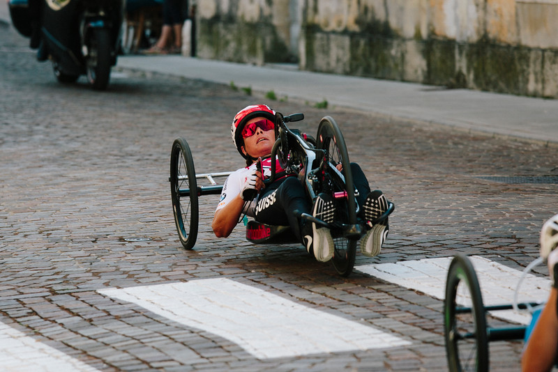 ParaCyclingWM_Maniago_Samstag-10.jpg
