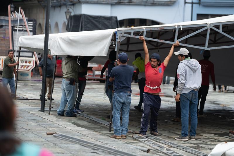 Jay Waltmunson Photography - Street Photography Camp Oaxaca 2019 - 151 - (DSCF0076).jpg
