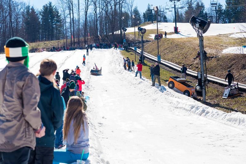 56th-Ski-Carnival-Sunday-2017_Snow-Trails_Ohio-3085.jpg