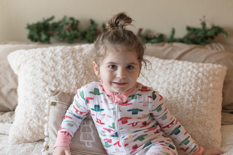 Kosey Christmas-7.jpg