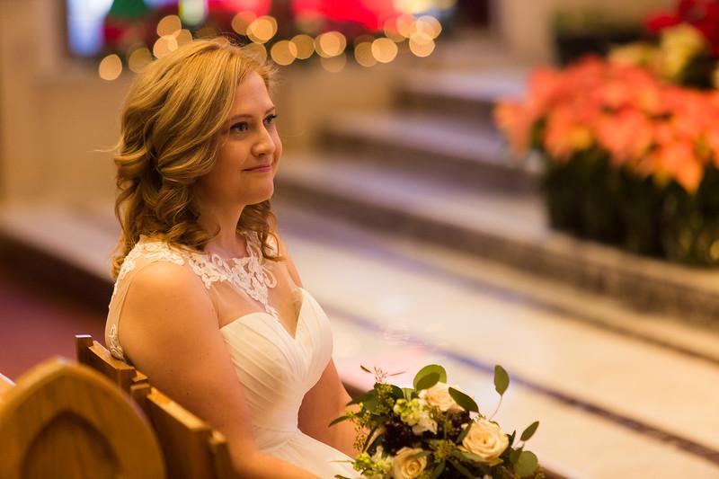 Wittig Wedding-41.jpg