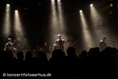 Sonja Hald 16/01 2015