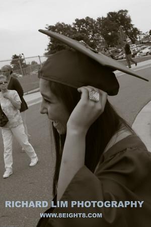 2009-06-07-HHS-Graduation-Class-of-2009