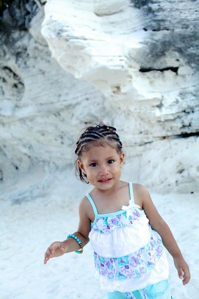 Familias PdP Cancun313.jpg