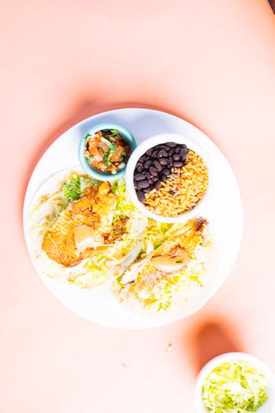 Pancho's Burritos 4th Sesssion-297.jpg