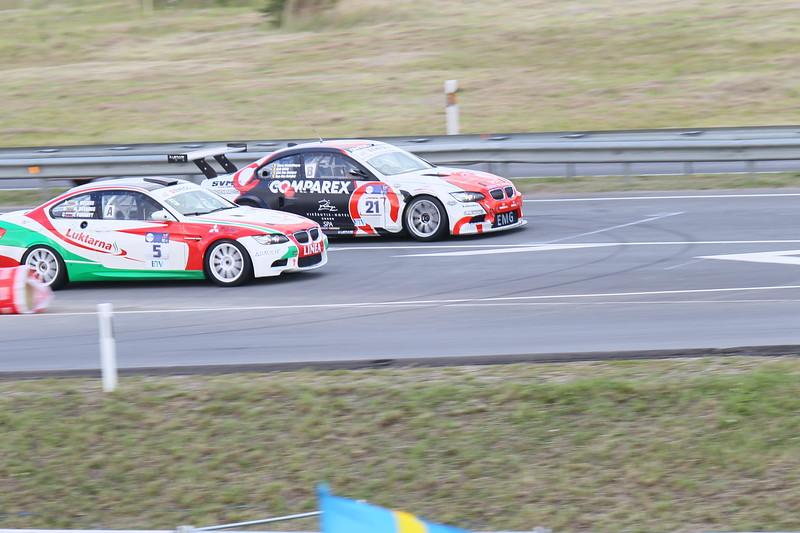 WRC_6325.JPG