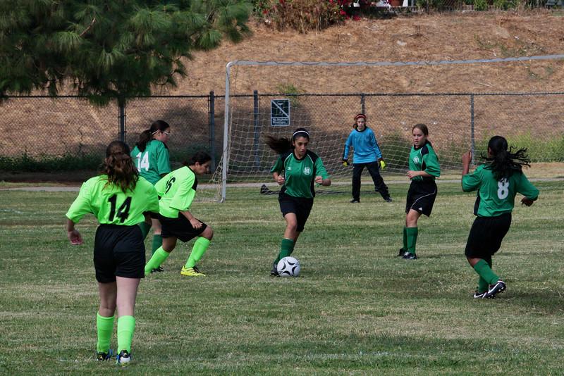 Soccer2011-09-17 11-24-59.JPG