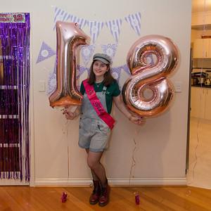 Julia18th