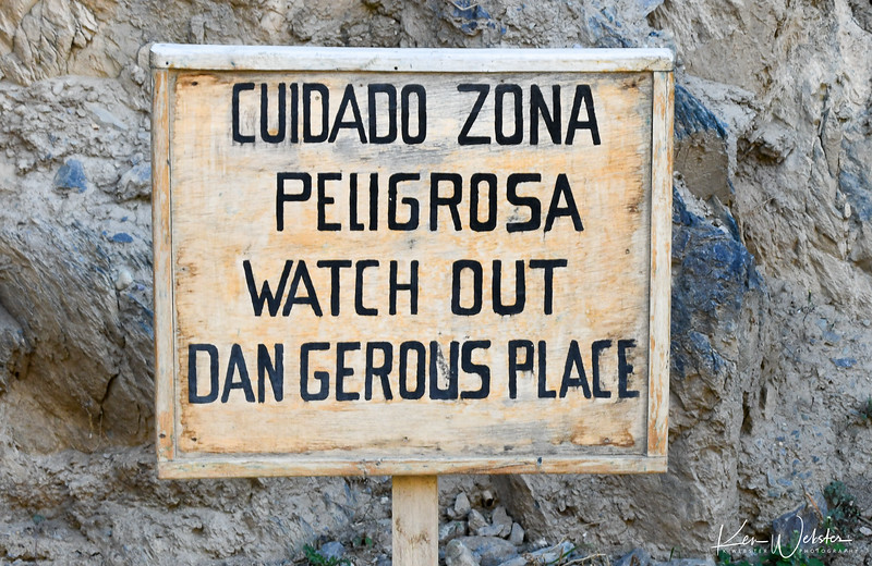 2018 Sacred Valley - Ollantaytambo Fortress-9.jpg