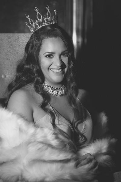 Melissa-Portales-Photography--12.jpg