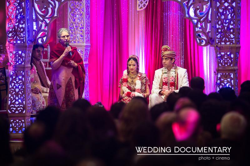 Deepika_Chirag_Wedding-1122.jpg