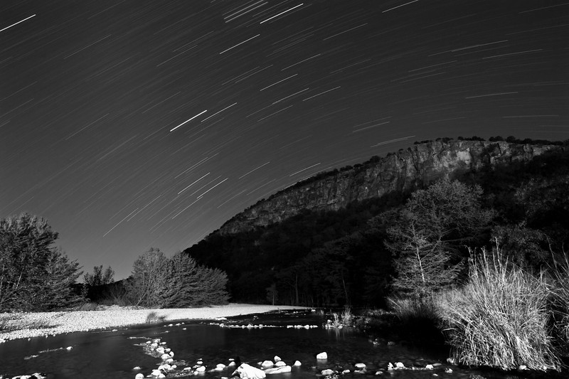 old baldy star trail.jpg