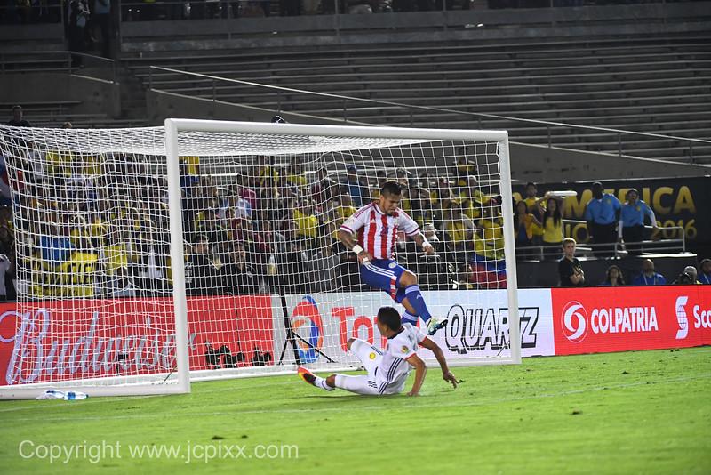 160607_Colombia vs Paraguay-824.JPG