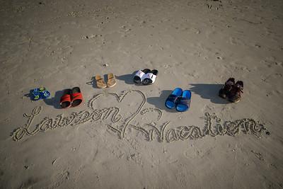 Lawson's Beach pics