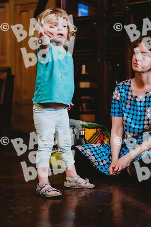 © Bach to Baby 2018_Alejandro Tamagno_Walthamstow_2018-05-28 015.jpg