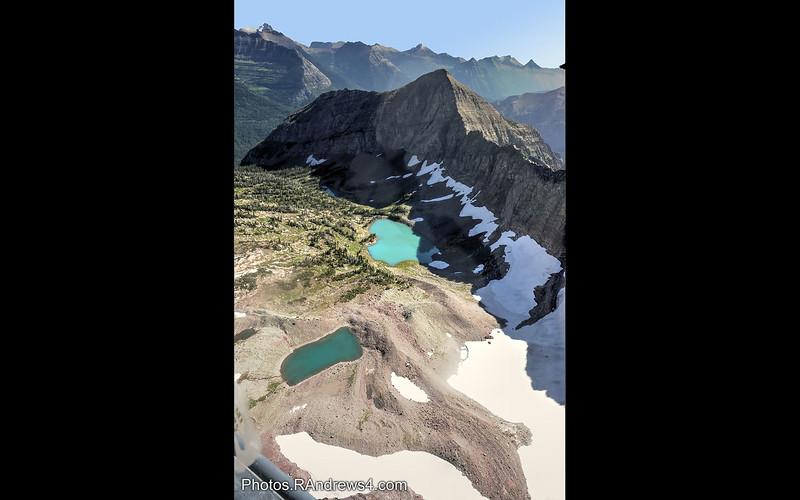 20120907_Glacier_0009_tonemappeda.jpg