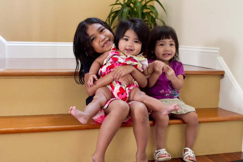 A Sisters015.jpg