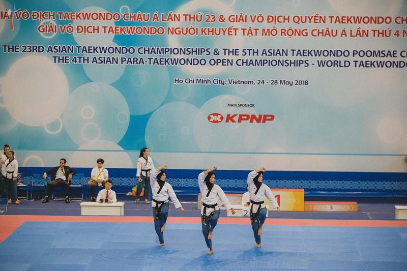 Asian Championship Poomsae Day 2 20180525 0363.jpg