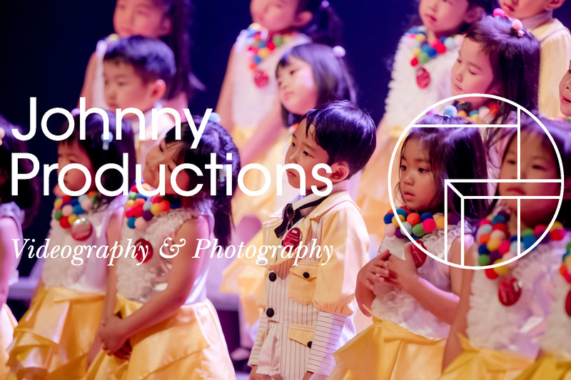 0185_day 2_yellow shield_johnnyproductions.jpg