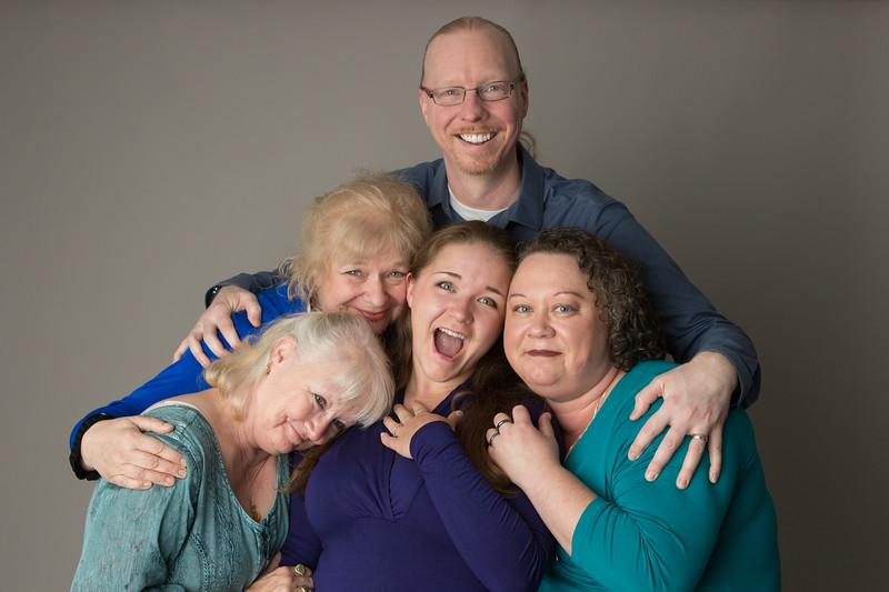 Stephanie Family Photos-8.jpg