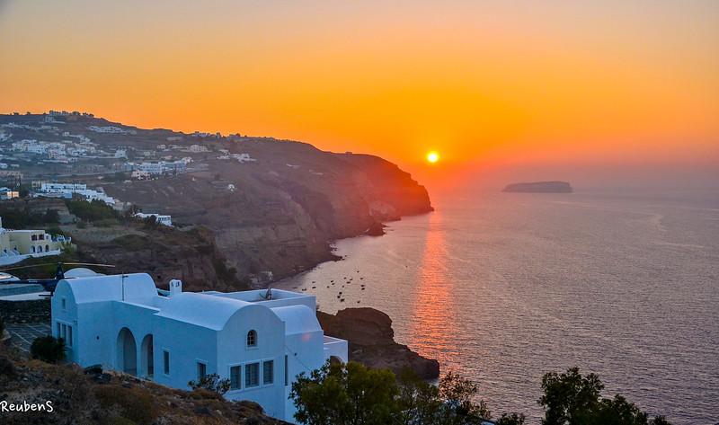 White building sunset.jpg