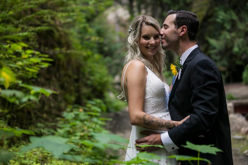 salmon-arm-wedding-photographer-highres-2545.jpg