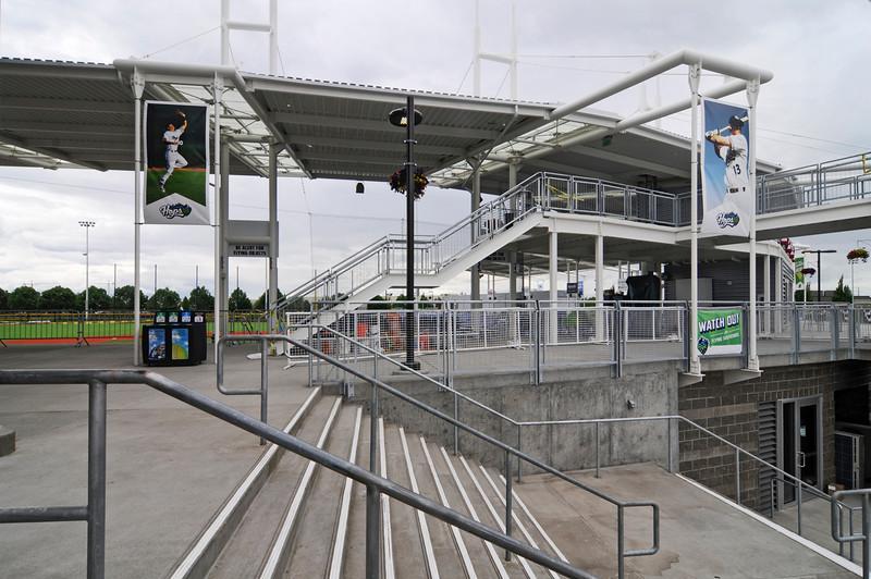 0701_Hops_Stadium_09.jpg
