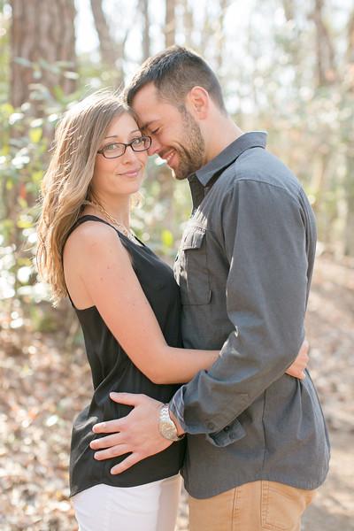 Engagements 2015