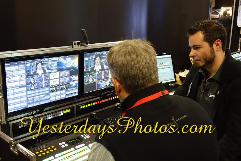YesterdaysPhotos.comDSC06612.jpg