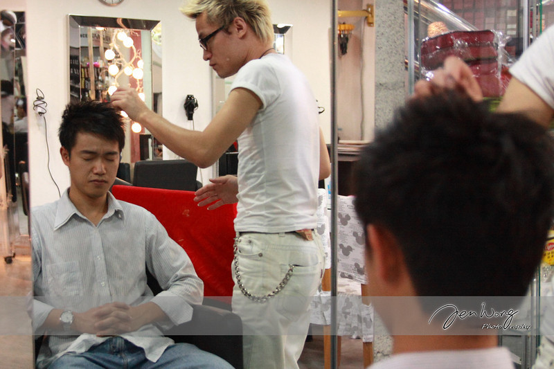 Ding Liang + Zhou Jian Wedding_09-09-09_0019.jpg