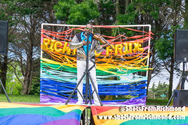 RichmondPride2019-147.jpg