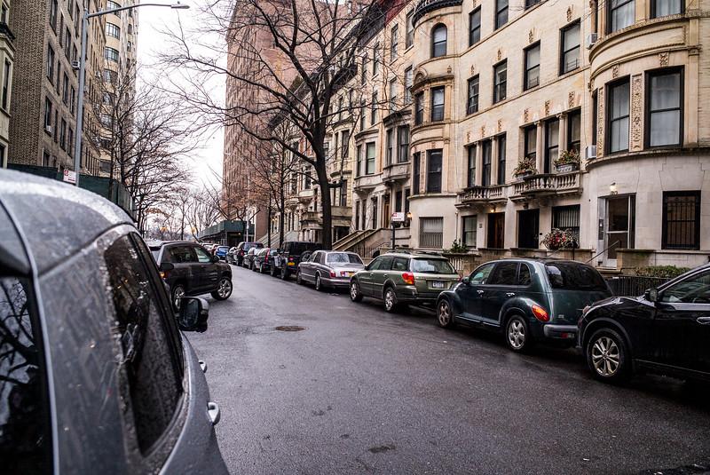 UWS Streets-32.jpg