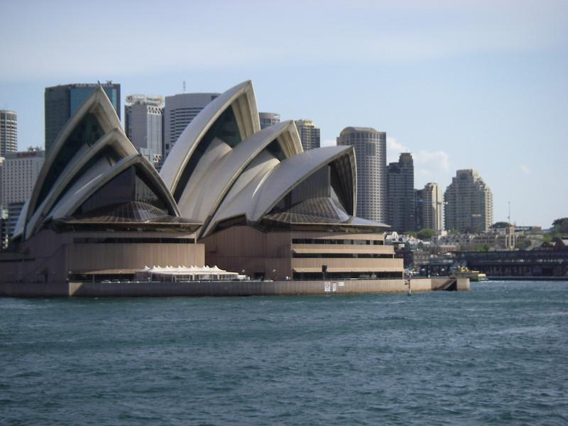 Sydney, Manley 093.JPG