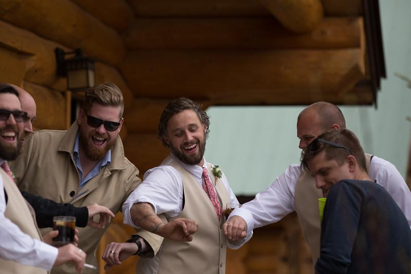 G&D Wedding Getting Ready-24.jpg
