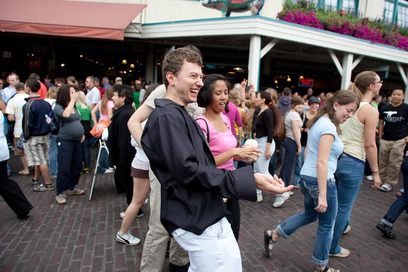flashmob2009-380.jpg